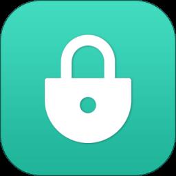 应用锁升级版v1.9.6 安卓版