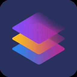 苹果小组件app
