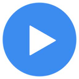 MX Player直装高级谷歌版