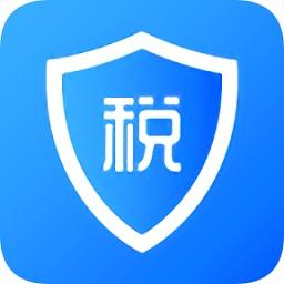 四川自然人电子税务局扣缴端