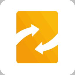 财务报表转换工具软件