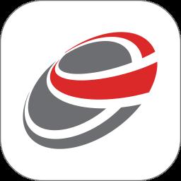 北京公交app�O果版