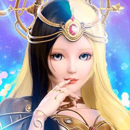 叶罗丽彩妆公主游戏v2.7.5 安卓版