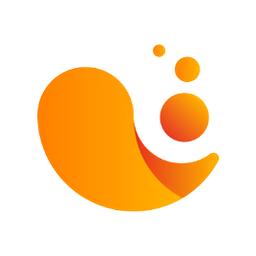 互生客v2.0.3 安卓版