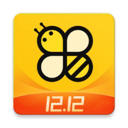 蜂享家appv2.9.1 安卓版