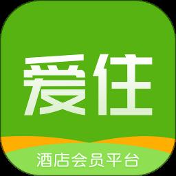 �圩【频�app