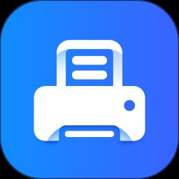 万能打印机appv1.2 安卓版