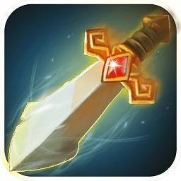 小小剑神游戏v1.0.1.3 安卓版