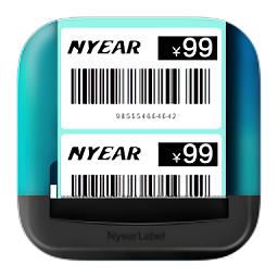 恩叶蓝牙打印机v1.64 安卓版