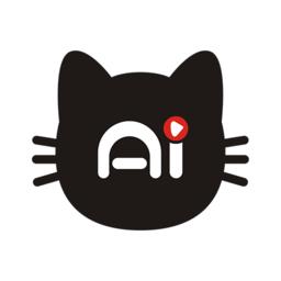 探客猫v1.0.22 安卓版