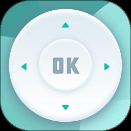 全能手机遥控器app