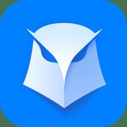 智能手机管家appv2.1 安卓版