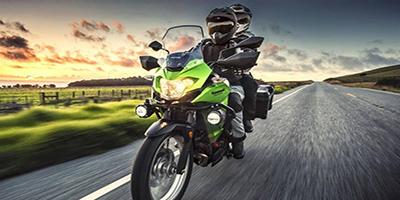 摩托车论坛app