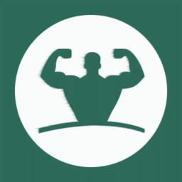 文城健身房v1.0.0 安卓版
