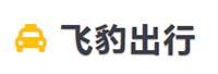 湖南飞豹网络科技有限公司