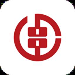 湖南农信个人版v2.5.2 安卓版