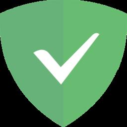 adguard广告拦截器便携版
