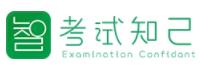 秦皇岛水滴网络科技有限公司