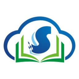 陕西教育云app