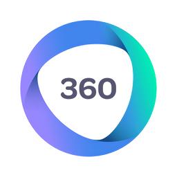 360Learningv6.7.0 安卓版