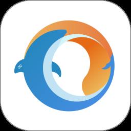 无极浏览器手机版v1.0.1 安卓版