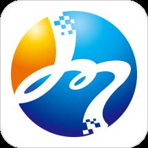 扬帆龙马客户端v1.0.7 安卓版