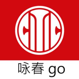 中信����太�O期�嘣�春