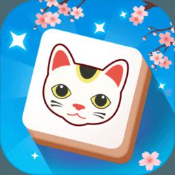 方块物语手机版中文版v1.0.6 安卓版