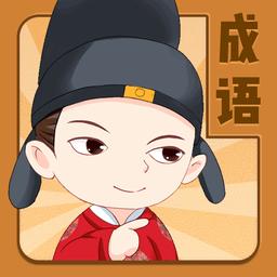 成�Z王者��X�I�F金�t包版
