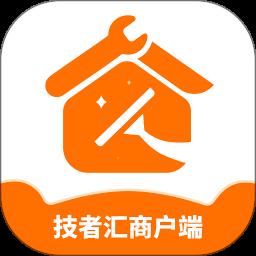 ��圯o助器app