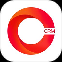 红圈营销app