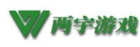 上海两宇信息科技有限公司
