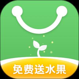 红淘淘app