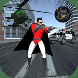 so米体育直播平台v1.1.5 安卓版
