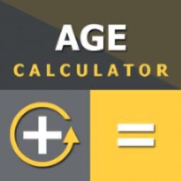抖音珍惜时间计算器(age calculator)