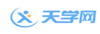 北京天�W�W教育科技股份有限公司