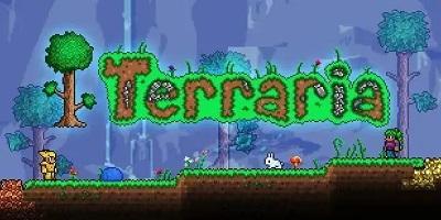 撩妹情话app