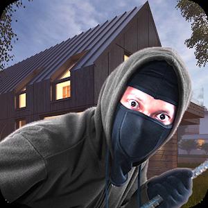 4399小偷模拟器手机游戏v6.9 安卓版