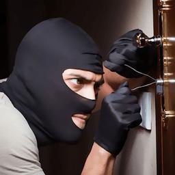 小偷模拟器4v1.0.3 安卓版