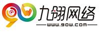 浙江九翎�W�j科技有限公司
