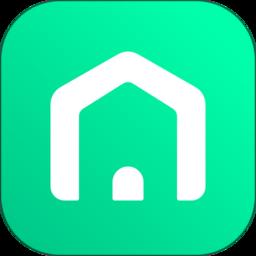 360安心家庭app