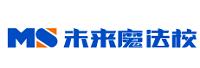 北京�纷x�房冀逃�科技有限公司