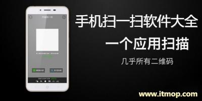 �咭��app