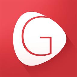 Gensee直播