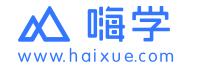 北京嗨�W�W教育科技股份有限公司