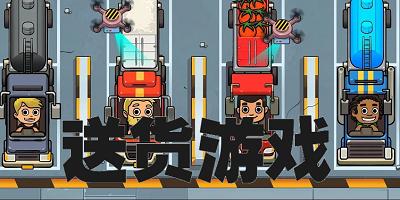中信期货手机版-中信期货交易版-中信期货app下载