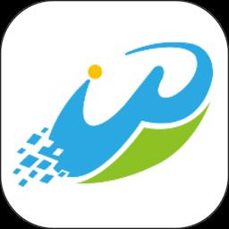i武平app
