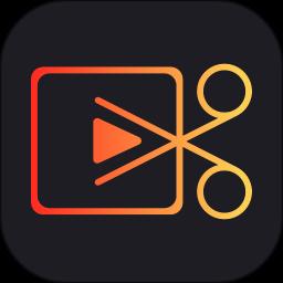 剪时光视频编辑v1.31.2000 安卓版
