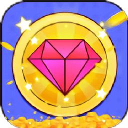 魔幻宝石大作战v1.0 安卓版