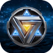 星际炮塔v1.0 安卓版